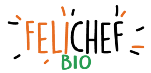 Logo felichef