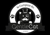 Le GentleCat – Bar à chats à Lyon